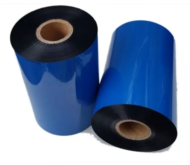 24 Rolos | Ribbon de Cera SW2 110X450