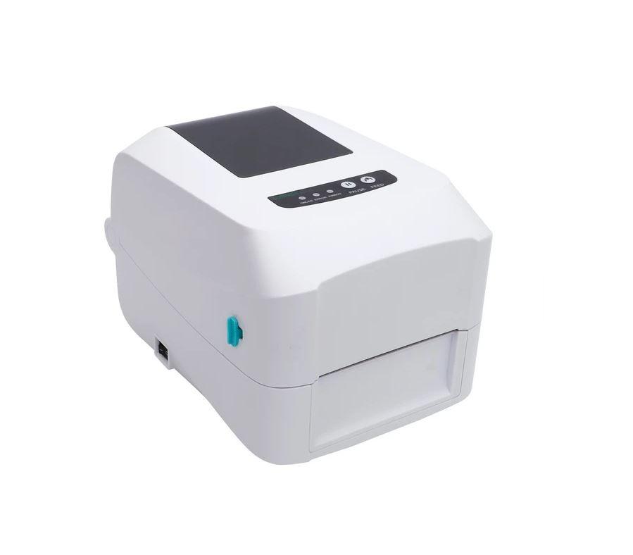Impressora de Etiquetas GS-2406T