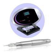 Dermógrafo Sharp 300 PRÓ + Controlador Digital Elipse
