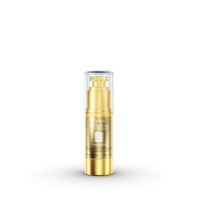Miracle 4D Nano Sérum Restaurador 50ml
