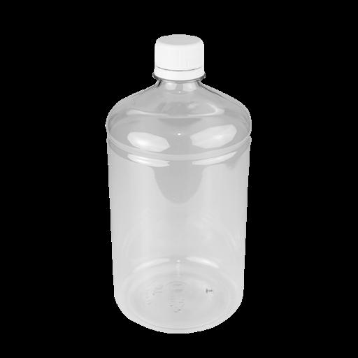 Álcool Líquido 70°- 1000ml