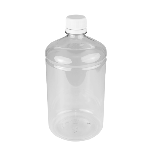 Álcool Líquido 70°- 5000ml
