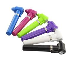 Mixer Misturador de Pigmentos