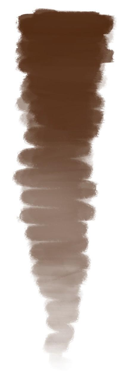 Pigmento Orgânico RB Kollors Blond 15ml