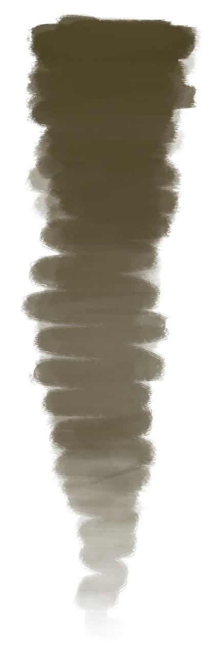 Pigmento Orgânico RB Kollors Blond Light 15ml