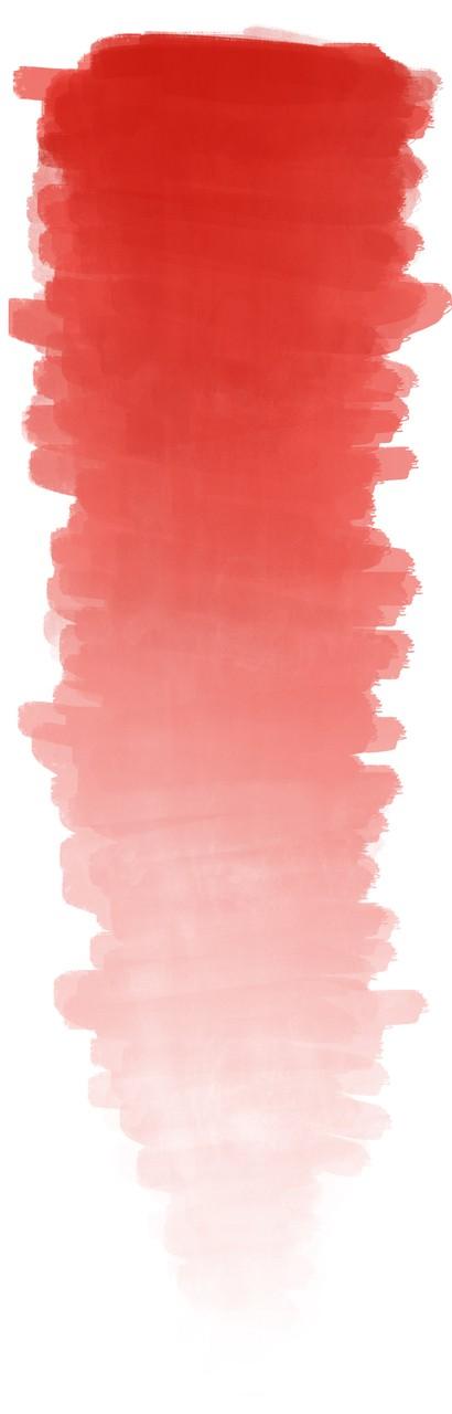 Pigmento Orgânico RB Kollors Peach 15ml
