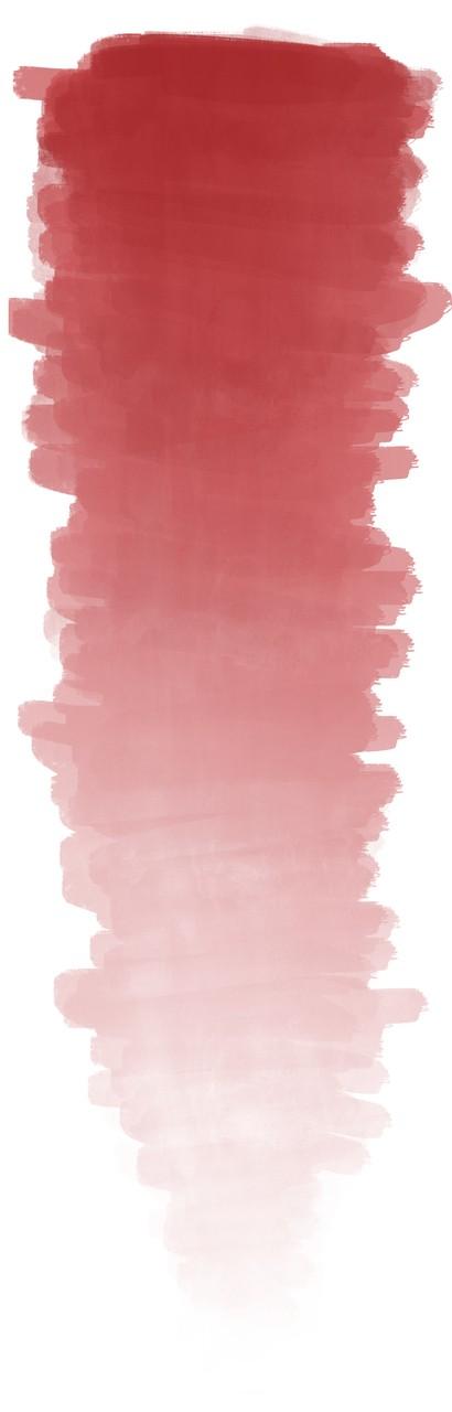 Pigmento Orgânico RB Kollors Ruby 15ml