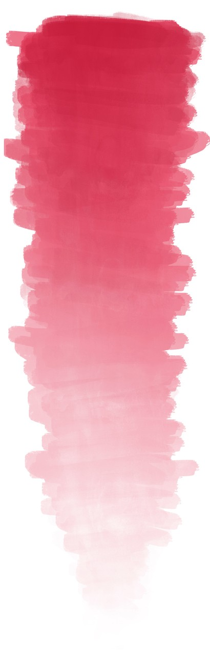 Pigmento Orgânico RB Kollors True Love 15ml