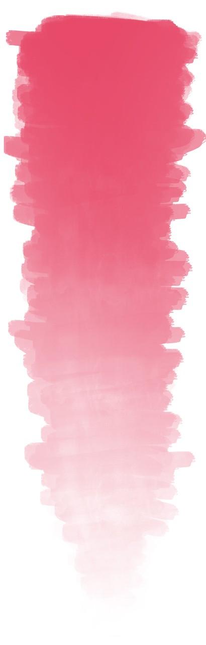 Pigmento Orgânico RB Kollors Utopia 15ml