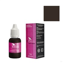 Pigmento RB Kollors Blond 15ml - Val 12/2021