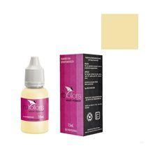 Pigmento RB Kollors Skin 1 (Iluminador) 15ml