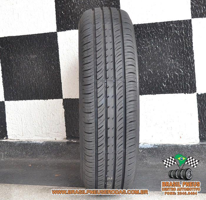 Pneu Dunlop 165/70R13 79T SP Touring T1
