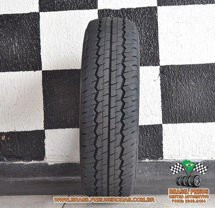 Pneu Dunlop 195/70R15C 104/102S SP LT30