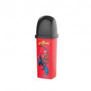 Porta Escovas de Dente do Homem-Aranha