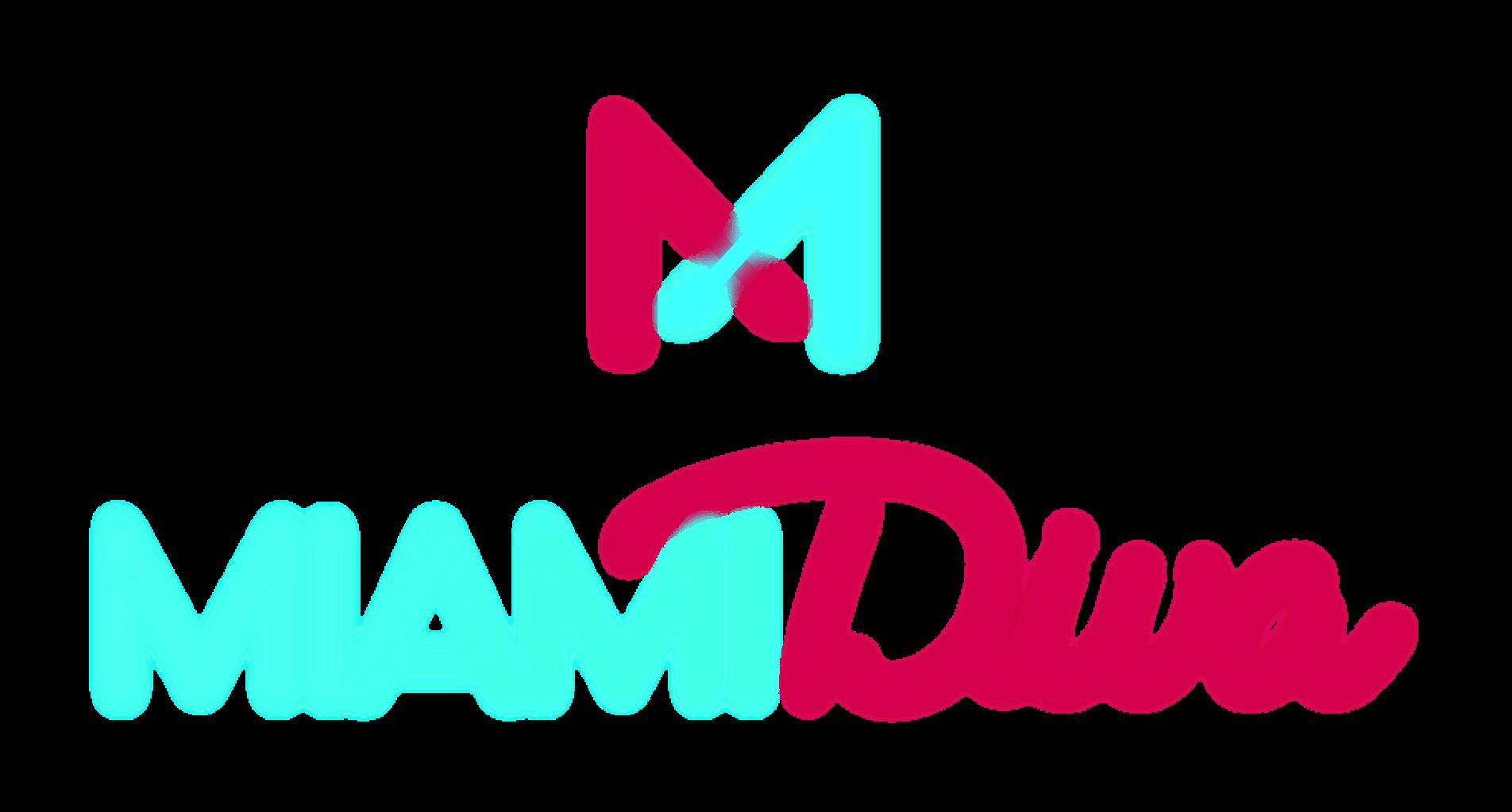 Miami Diva