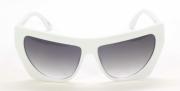 Óculos Acetato Feminino Branco