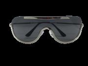 Óculos Acetato Feminino Preto