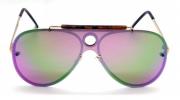 Óculos Acetato Feminino Rosa