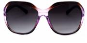 Óculos de Sol Acetato Feminino Lilás