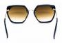 Óculos Acetato Feminino Azul