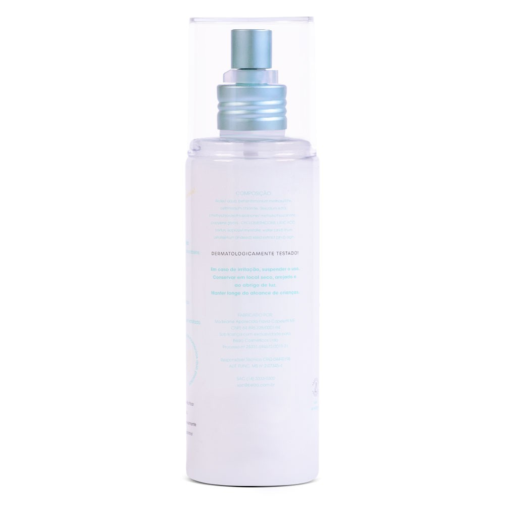 Kit Hidrahair + Shampoo + Condicionador Fios de Cetim