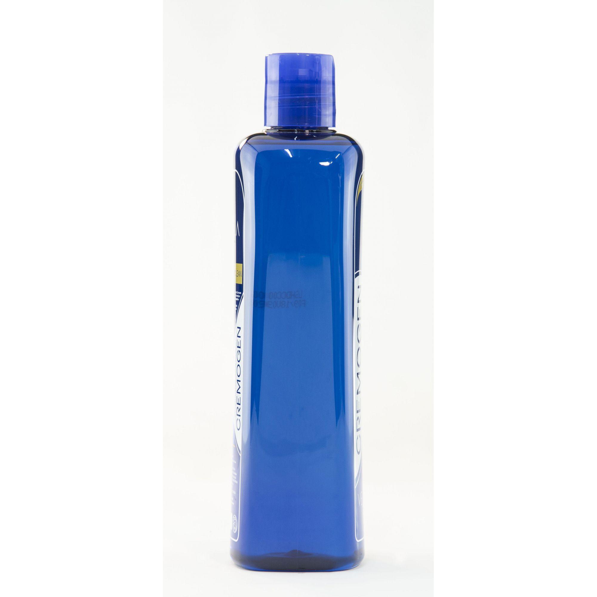 Shampoo Antirresíduos Cremogen 500ml