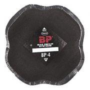 BP-4R Reparo Diagonal Thermacure (Cx. 10un)
