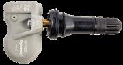Sensor TPMS Dymanics DVT-P4332 433Mhz