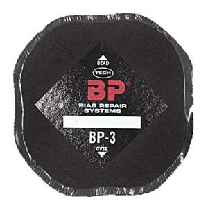 Bp-3R Reparo Diagonal Thermacure (Cx. 10un)