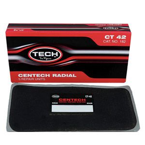 Ct-42 Reparo Radial Frio (Cx. 5un)