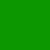 Aro Verde