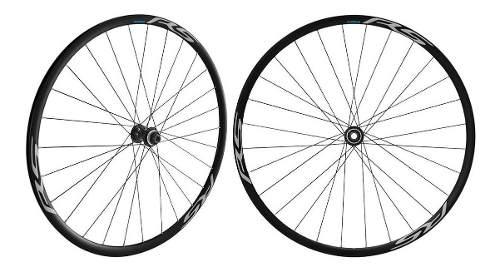 Rodas Shimano Wh-rs170 Speed E Cyclocross Disc