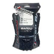 Pneu Vitoria Barzo Xc Trail Tnt 27.5 X 2.25 Grafeno 2.0