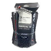 Pneu Vittoria Mezcal Ill Xc Trail 29x2.25 Tnt Grafeno 2.0