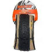 Pneu Maxxis Ardent 29 X 2.25 Exo Tr Tubeless Skinwall Top