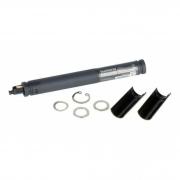 Bateria Shimano Di2 Interna (canote) De Litio Ibtdn110a2