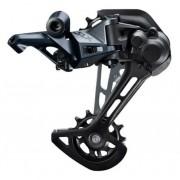 Cambio Traseiro Shimano Deore Slx Rd M7100 Sgs 12v Shadow