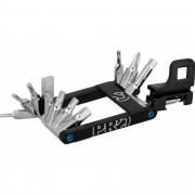 Canivete Shimano Pro 15 Funções Com Extrator De Corrente