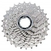 Cassete Shimano 105 Cs-5700 10v 11-28 Speed Original