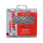 Corrente Sram Pc-1110 11v X01, X1, Xx1, Nx, Gx,rival 11v