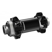Cubo Dianteiro Shimano Deore Xtr Mt900 15mm Boost Straighpul
