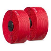 Fita Guidão Fizik Vento Tacky Microtex 2mm Speed Vermelho