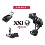 Grupo Kit Upgrade Sram Xx1 Eagle Axs