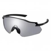 Óculos Shimano Equinox 4 Photocromatic Lente Ridescape Road