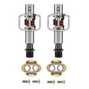 Pedal Crank Brothers Egg Beater 1 Mola Verme C/ Tacos C/nf