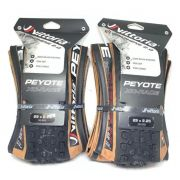 Pneu Vittoria Peyote Xc Race 29x2.25 Grafeno 2.0 2 Pneus