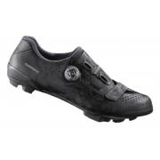 Sapatilha Shimano Gravel Rx8 Sh-rx800 Carbono Ciclocross Mtb