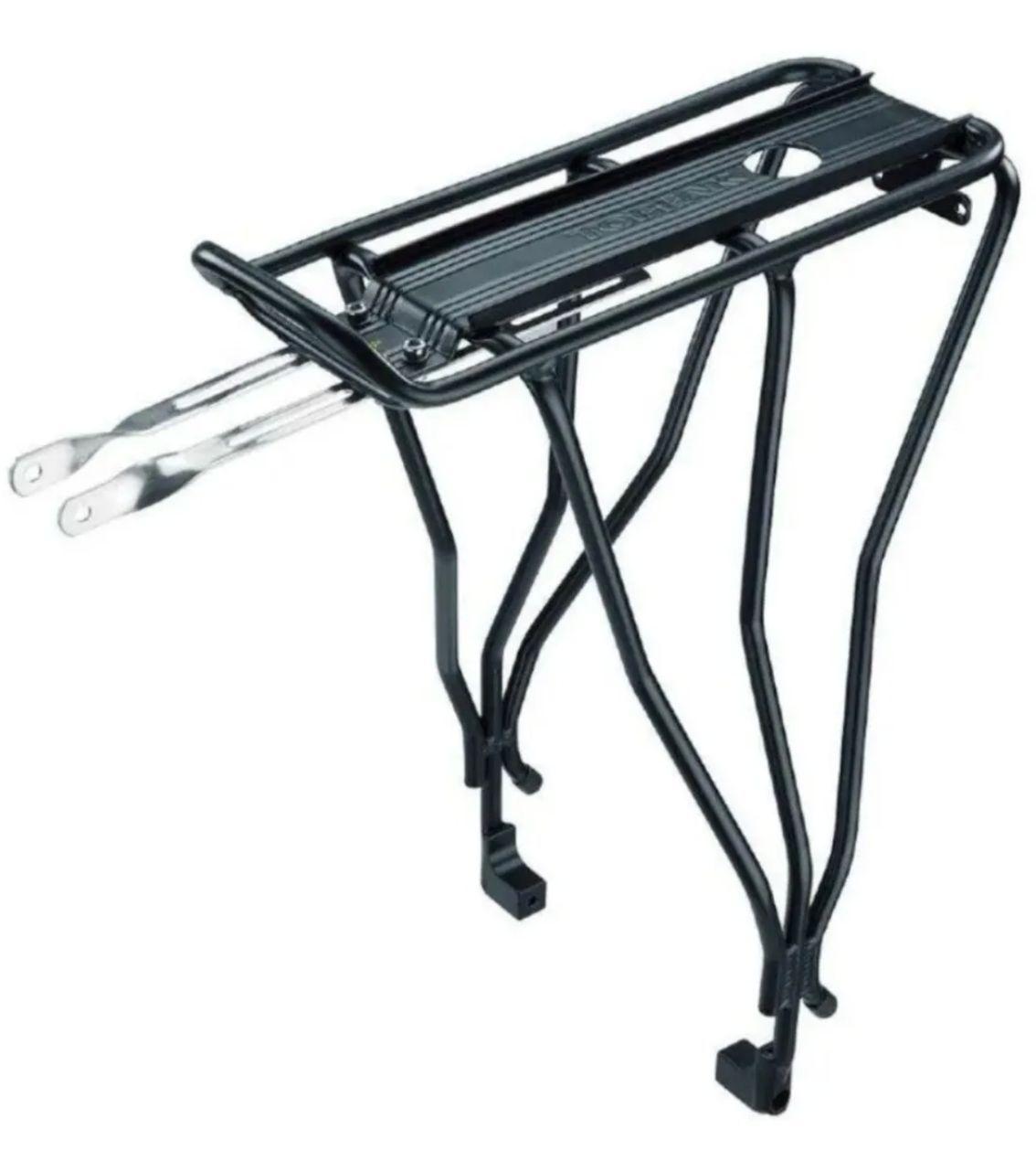 Bagageiro Traseiro Topeak Babyseat 2 Dc Aro 29 Bike