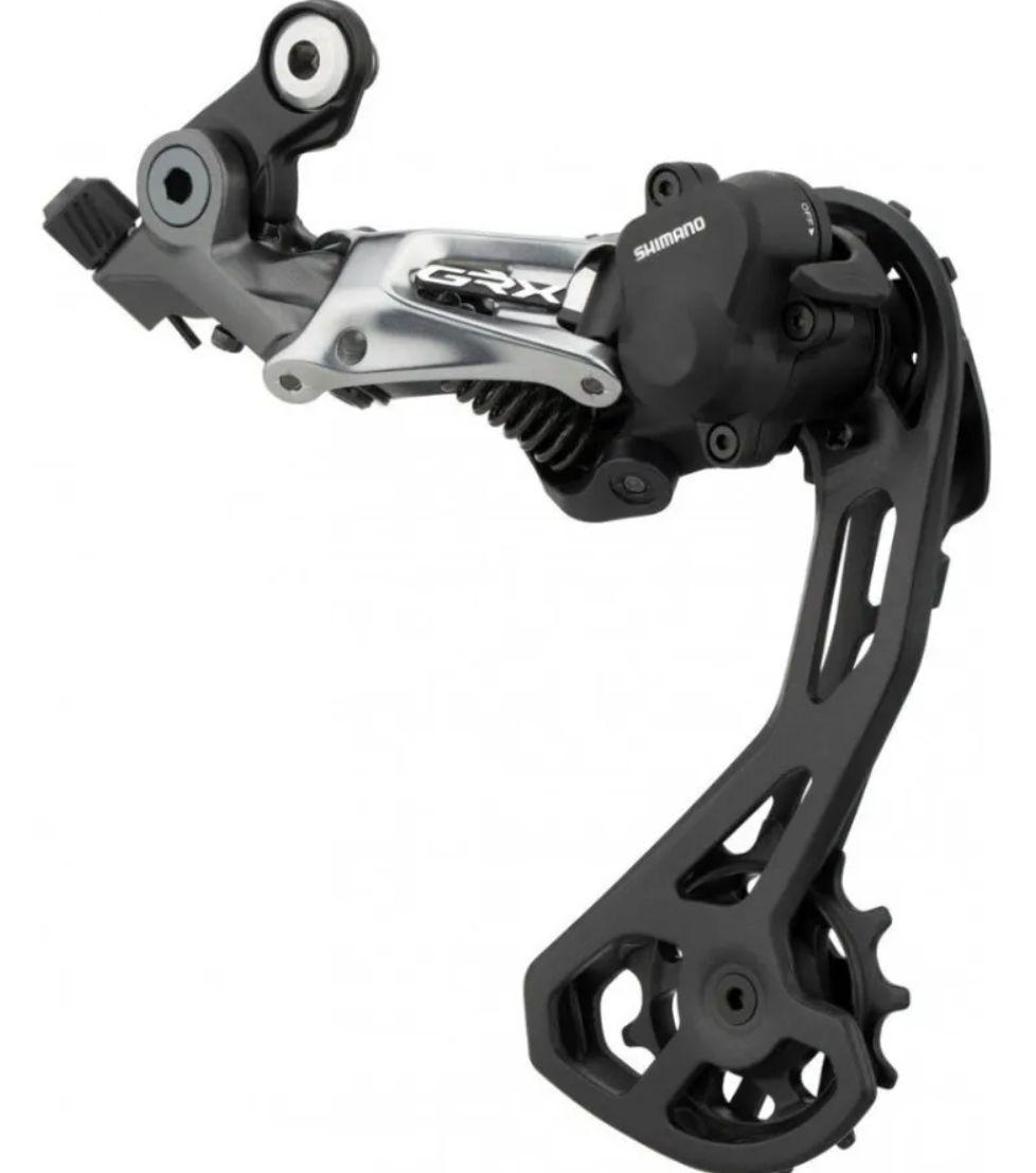 Cambio Traseiro Shimano Grx Rd-rx810 Ciclocross/speed 11v