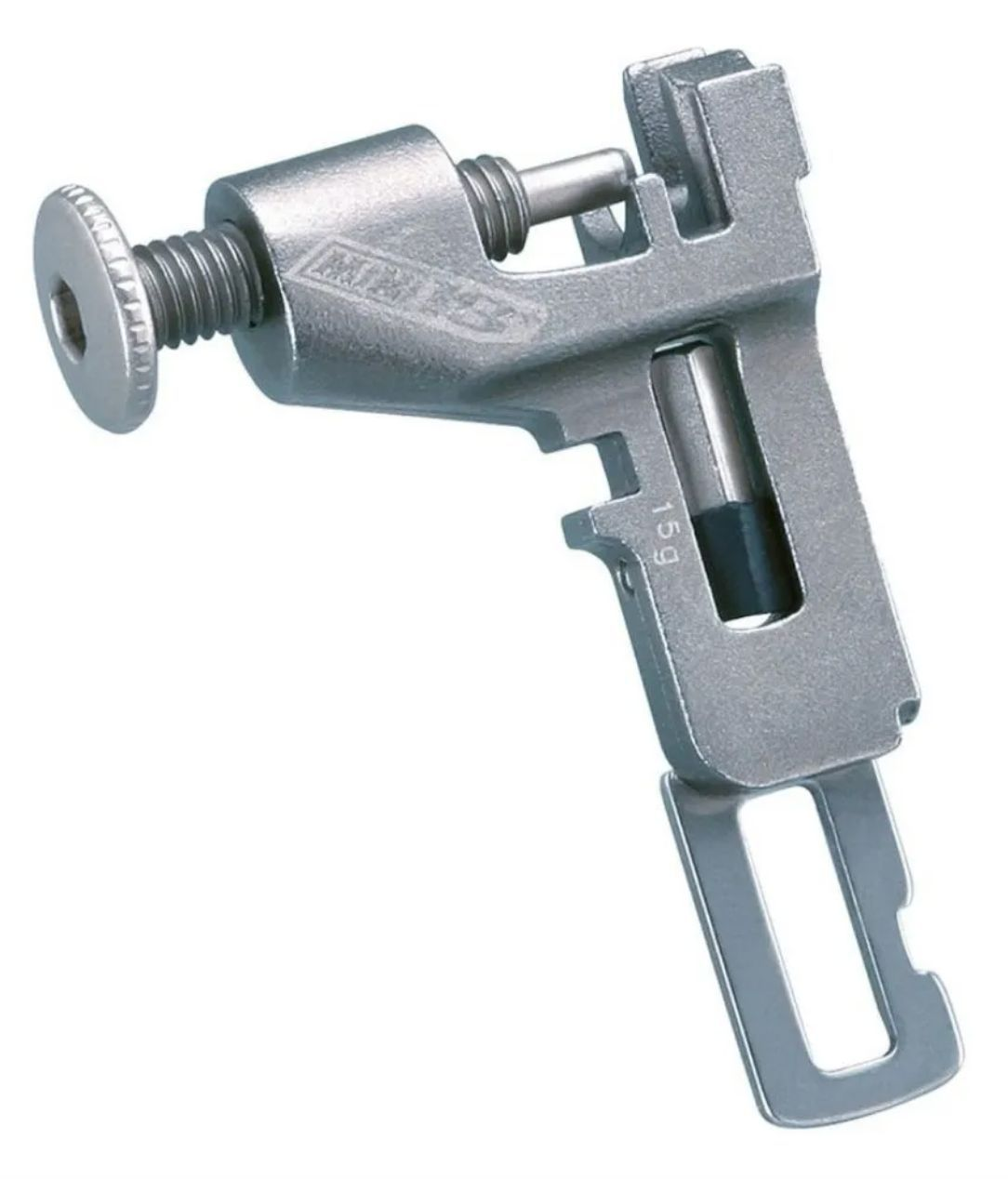 Canivete Kit Ferramenta Topeak Mini 18+ Chave De Corrente